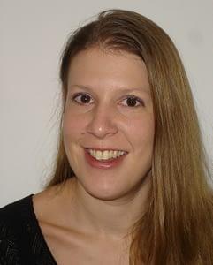 Simone Tejido